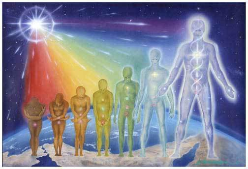 AM COCREATING MY 5TH DIMENSIONAL CRYSTALLINE SOLAR LIGHT BODIES